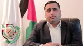 """حماس تَردُّ على هجوم عزام الأحمد بشأن """"قواعد الاشتباك مع الاحتلال"""""""
