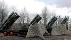"""روسيا تنشر أول منظومة الصواريخ """"أفانجارد"""" النووية الــ أسرع من الصوت"""