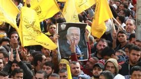 فتح: غزة حاضرة وجاهزة للتصدي لخطة الضم وخلفها أبناء شعبنا