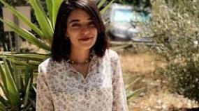 هيئة الأسرى تكشف عن تفاصيل قاسية تعرضت لها الأسيرة ميس أبو غوش خلال اعتقالها والتحقيق معها في زنازين الاحتلال
