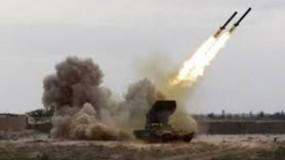 سي ان ان: الجيش الأمريكي كان لديه تحذير مسبق بالهجوم الإيراني ولا إصابات