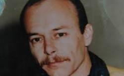 """فروانة: الأسير """"ماهر يونس"""" يدخل عامه (38) في السجن على التوالي"""