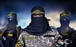أبو حمزة: (بأس الصادقين) لن تكون آخر الجولات مع الاحتلال