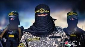 أبو حمزة للاحتلال: لن نقابلكم إلا بالبدر والبراق والقاسم و(كورنيت) ومسيّراتنا