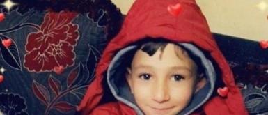 القدس: الحراك الوطني يحمل بلدية الاحتلال وسلطاته مسئولية وفاة الطفل أبو ارميله