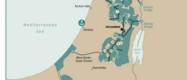 صفقة القرن: 80 صفحة و24 نقطة دون القدس ولاعودة للاجئين