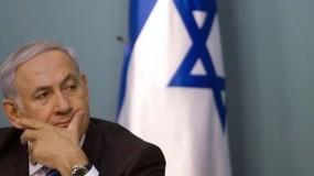 نتانياهو يحذر إيران: من يُهدد إسرائيل يعرض نفسه لخطر مماثل