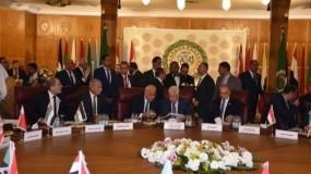 الرئيس عباس: أبلغنا دولة الاحتلال بوقف العلاقات معها بما فيها الأمنية وعليها تحمل المسؤولية كقوة احتلال