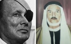 البدويُ الذي أفشلَ صفقةَ القرن !
