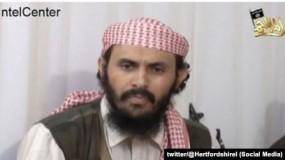 """ترامب يعلن مقتل قاسم الريمي زعيم """"تنظيم القاعدة في جزيرة العرب في اليمن"""""""