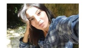 نص للشاعرة /سيليا عيساوي
