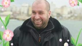 وفاة معتقل داخل سجون حماس في غزة