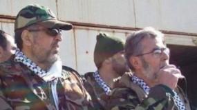 """إعلام عبري: محاولة اغتيال """"أكرم العجوري"""" نائب الأمين العام لحركة الجهاد في سوريا والاخيرة تنفي"""