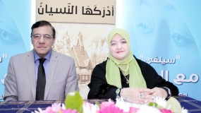 الشّعلان وحسن في الأردنيّة حول القصّة القصيرة