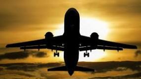 شركات الطيران في الشرق الأوسط وإفريقيا تخسر 23 مليار دولار بسبب كورونا
