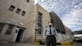 إغلاق كافة المساجد والكنائس.. توصيات الصحة للتعامل مع (كورونا) في بيت لحم