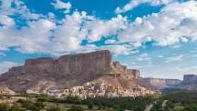 الكورونا .. بين البلان والمحضار وعبد العاطي والمانتارا تارا