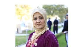 استراتيجية العنونة ودلالاتها في قصص سناء الشعلان