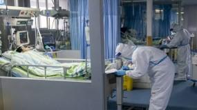 وفيات فايروس كورونا تتجاوز 33 ألفاً والإصابات تتسارع عالمياً ولا زال العجز مستمراً في مواجهته