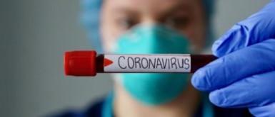 ملحم: ارتفاع عدد مصابي (كورونا) إلى 109 بعد تسجيل حالة جديدة في قرية قطنة