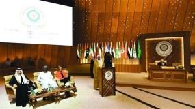 السعودية: تأجيل القمتين السعودية الأفريقية والعربية الأفريقية