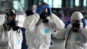 """""""الصحة العالمية"""": أوروبا تحولت إلى البؤرة الرئيسية لفيروس (كورونا)"""