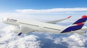 صحيفة عبرية: السودان يسمح بتحليق طائرات متجهة لإسرائيل عبر أجوائه لأول مرة