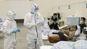 """الصين: """"فافيبيرافير"""" أفضل دواء فعال في مكافحة كورونا"""