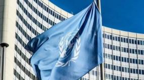 الأمم المتحدة: إسرائيل تتحمل مسؤولية صحة سكان غزة والضفة حول (كورونا)