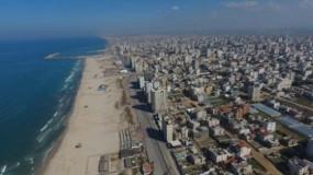 الصحة العالمية: ندعم قطاع غزة في استعداده لمواجهة فيروس (كورونا)