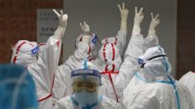 الصحة العالمية: تطوير لقاح (كورونا) سيستغرق عامًا