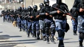 الشرطة: أربع إصابات إحداها خطيرة في حادثة إطلاق نار بشجار عائلي بحي الشجاعية  وعدد من الشجارات العائلية بالقطاع