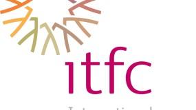 """المؤسسة الدولية الإسلامية لتمويل التجارة تحصد جائزة """"أفضل ممول إسلامي"""" خلال حفل توزيع جوائز """"تريد فاينانس جلوبال (TFG)"""" التجارية الدولية لعام 2020"""