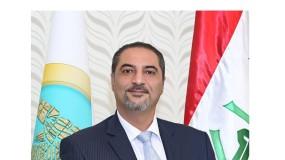 المصرف العراقي للتجارة يعلن عن زيادة رأسماله إلى 3 مليارات دولار