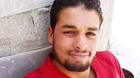 شهيد في نابلس متأثرا بجروحه