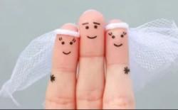 أردنية تُناشد سُلطات بلادها إعادة زوجها بعد ذهابه للزوجة الأولى