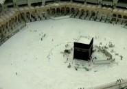 السعودية تُصدر قراراً جديداً بشأن العُمرة وزيارة الأماكن المقدسة