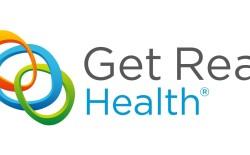 """""""غيت ريل هيلث"""" تطلق حلاً عالمياً شاملاً للرعاية الصحية عن بعد لمساعدة مقدمي الخدمة على معالجة أزمة كوفيد - 19 وتمكين الاتصالات الافتراضية للمرضى الآخرين المحتاجين"""