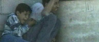 """""""الإعلام"""" بيوم الطفل الفلسطيني: أكثر من 3000 طفلاً استشهدوا منذ انتفاضة الأقصى"""