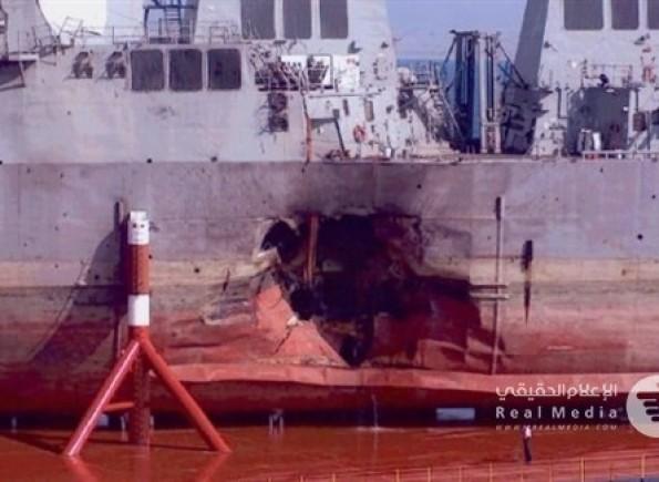 بعد 20 عاماً.. السودان يدفع تعويضات لضحايا هجوم في اليمن