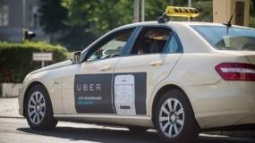أوبر تحول سائقيها في أمريكا للعمل في خدمة التوصيل والإنتاج