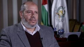 الحية: ما جرى بالقدس دلالة قاطعة أنه بإمكاننا إجبار الاحتلال على إجراء الانتخابات بالمدينة