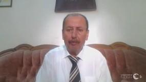 الشاعر عبد الناصر صالح: يجب أن نكون أوفياء للقامات الثقافية الفلسطينية