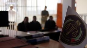 محكمة عسكرية حمساوية تصدر أول عقوبة ضد هارب من الحجر الصحي