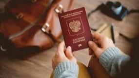 بوتين يوقع مرسوما بشأن تبسيط إجراءات الحصول على الجنسية الروسية
