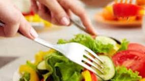 نصائح لمائدة إفطار صحية في رمضان