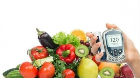 12 نصيحة لمرضى السكري والقلب والضغط لمواجهة كورونا في رمضان
