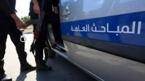 المباحث بغزة تكشف ملابسات مقتل تاجر صرافة وسرقة أمواله