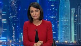 الصحافي الذي لا يبحث عن الحقيقة في قضية الشعب الفلسطيني هو بلا ضمير