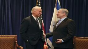 معهد عبري: على إسرائيل الاستعداد لرئاسة بايدن